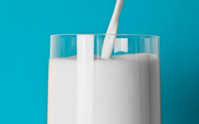 Do babies need to drink cow's milk? (and why you should ditch the sippy cup)