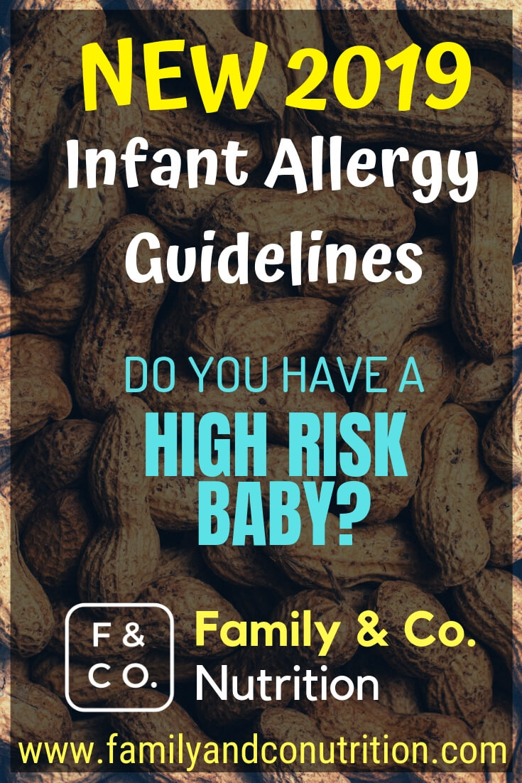 2019 Early Introduction of Allergenic Foods - Pin (3)