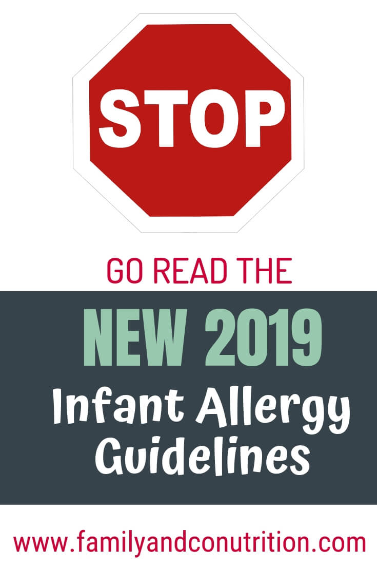 2019 Early Introduction of Allergenic Foods - Pin (5)