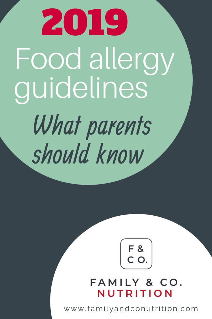 2019 Early Introduction of Allergenic Foods - Pin (6)
