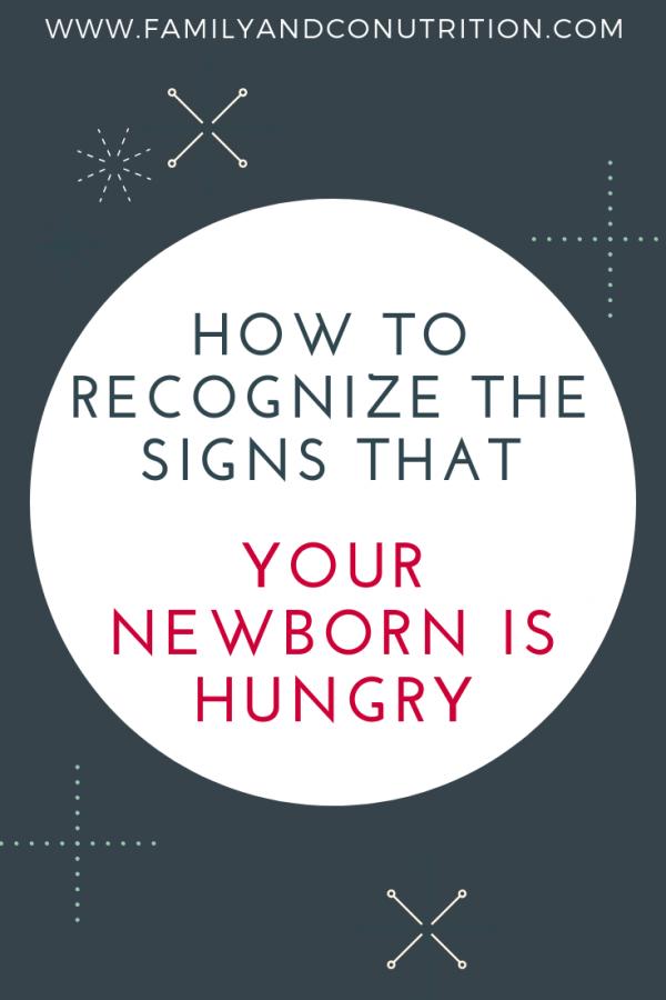 Newborn feeding schedule for mothers breastfeeding