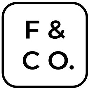Family & Co. Nutrition Icon